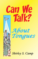 Can We Talk? About Tongues